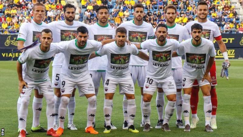 José Antonio Reyes: Extremadura rinde homenaje a un ex jugador