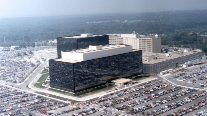 NSA advierte a los usuarios de Microsoft Windows sobre el riesgo de ataques cibernéticos