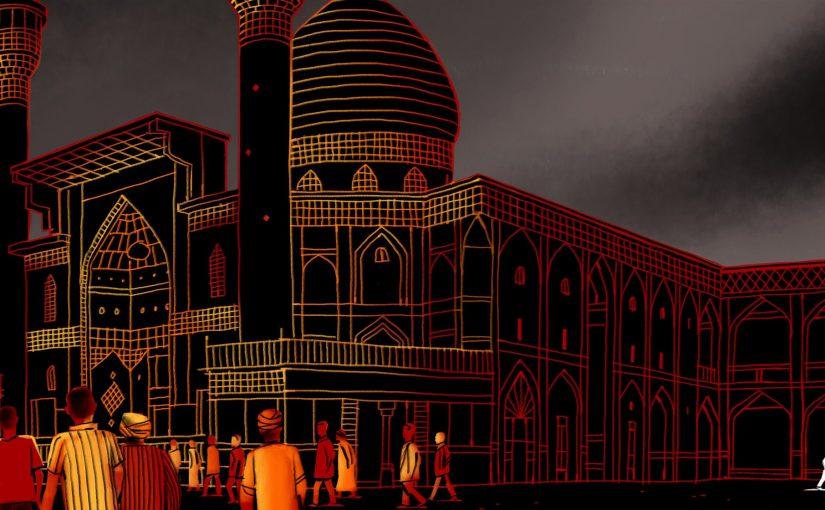 Los ateos iraquíes pasan a la clandestinidad mientras los sunitas y chiítas dominan la línea dura
