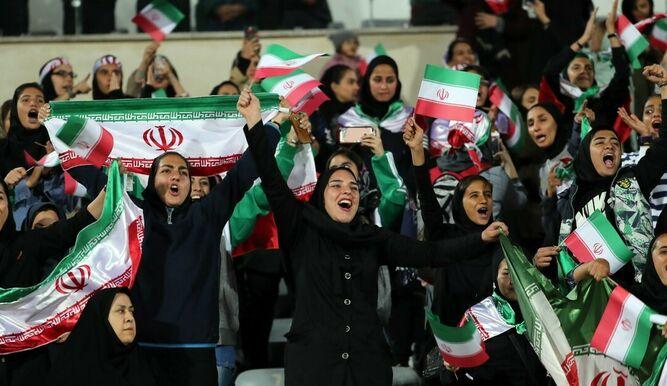 Irán está preparado para cualquier amenaza a su territorio, según su Ministerio de Asuntos Exteriores