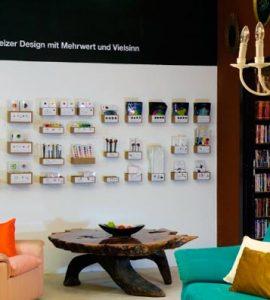 mejorar la decoración de tu hogar